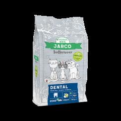 Jarco premium cat vers dental 2 kg