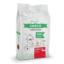 Jarco dog veterinary mobility (HRD) 2-100kg duck 12.5kg