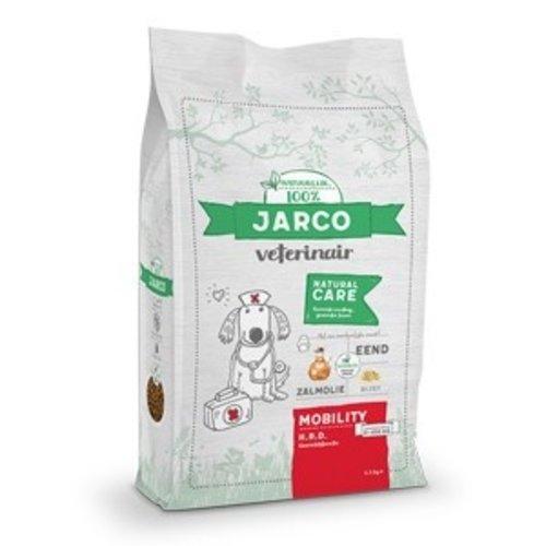 Jarco Jarco dog veterinair mobility (HRD) 2-100kg eend 2,5 kg