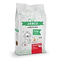Jarco Jarco dog veterinair intestinal VGD kip 12,5 kg
