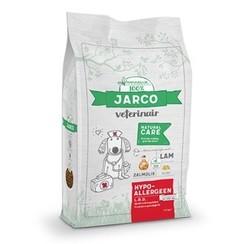Jarco dog veterinair hypoallerg (LRD) 2-100kg lam 12,5 kg