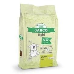 Jarco dog specials light 2-100kg rund 12,5 kg