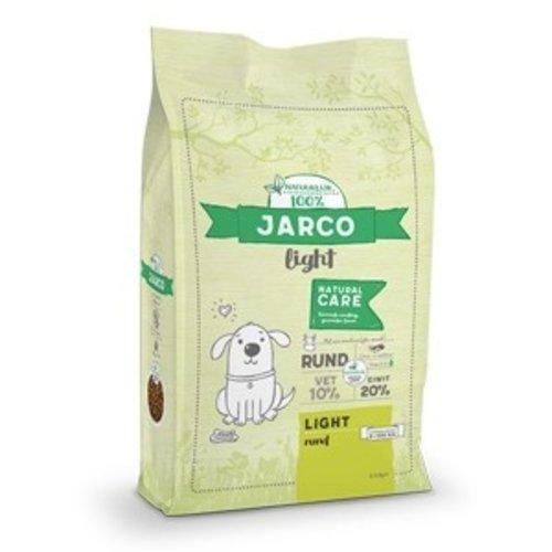 Jarco Jarco dog specials light 2-100kg rund 12,5 kg