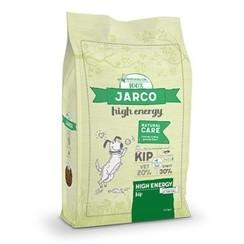 Jarco dog specials high energy 2-100kg kip 12,5 kg