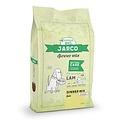 Jarco Jarco dog specials dinner mix 2-100kg lam 2,5 kg
