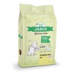 Jarco dog specials dinner mix 2-100kg lam 12,5 kg