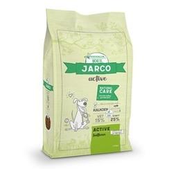 Jarco dog specials active 2-100kg turkey 12.5kg