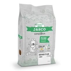 Jarco dog sensitive 2-100kg zalm 12,5 kg