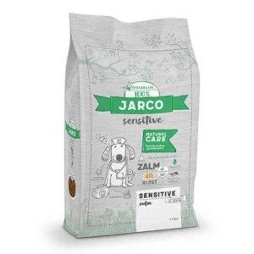 Jarco Jarco Hund empfindlich 2-100kg zalm 12,5 kg