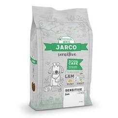 Jarco dog sensitive 2-100kg lamb 12.5kg