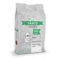 Jarco Jarco dog sensitive 2-100kg insect 12,5 kg