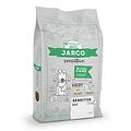 Jarco Jarco dog sensitive 2-100kg hert 12,5 kg