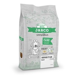 Jarco dog sensitive 2-100kg hert 12,5 kg