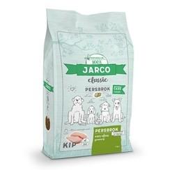 Jarco dog persbrok vers vlees 2-100kg verse kip 12,5 kg