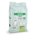 Jarco Jarco dog natural economic eend/mais 15 kg