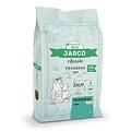 Jarco Jarco dog classic persbrok 2-100kg zalm 12,5 kg