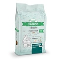 Jarco Jarco Hund klassische Pressenstück 2-100kg Reindeer 4 kg