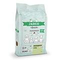Jarco Jarco dog classic persbrok puppy 2-100kg kip/rund 4 kg