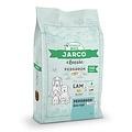 Jarco Jarco dog classic persbrok 2-100kg lam/rijst 12,5 kg