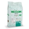 Jarco Jarco Hund klassische Pressenstück 2-100kg Kaninchen 12.5kg