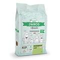 Jarco Jarco Hund klassische persbrok Erwachsene 2-100kg kip 15 kg
