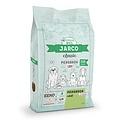 Jarco Jarco dog classic press chunk adult 2-100kg duck 15 kg