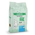 Jarco Jarco dog medium adult 11-25kg kip 2 kg