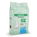 Jarco Jarco dog medium adult 11-25kg duck 2 kg