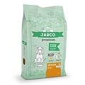 Jarco Jarco dog large senior 26-45kg kip 2,5 kg