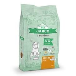 Jarco dog large senior 26-45kg kip 15 kg