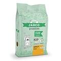 Jarco Jarco dog large adult 26-45kg kip 15 kg
