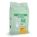 Jarco Jarco dog large adult 26-45kg duck 2.5kg
