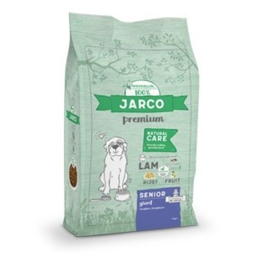 Jarco Jarco dog giant senior 46-100kg lam 12,5 kg