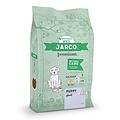 Jarco Jarco dog giant puppy 46-100kg kalkoen 12,5 kg