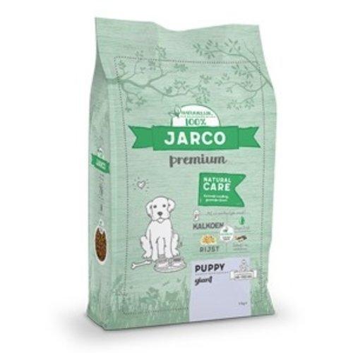 Jarco Jarco dog giant puppy 46-100kg turkey 12.5kg
