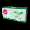 Jarco Jarco Hund alu Huhn-kon (2-Pack) 2x150 gr