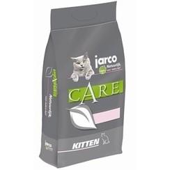 Jarco Cat Natural Kitten Gevogelte 6 kg