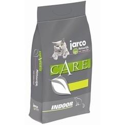 Jarco Cat Natural Indoor Kip 6kg