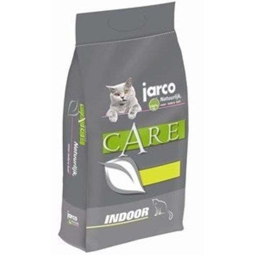 Jarco Jarco cat natural indoor kip 6 kg