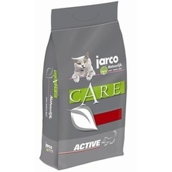 Jarco cat natural active duck 6 kg