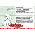 Jarco Jarco Hund kann Rindfleisch/Reis 400 gr