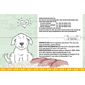 Jarco Jarco Hund kann Huhn/Reis 400 gr