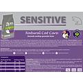 Jarco Jarco Cat Natural Sensitive Lam 6 kg