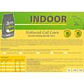 Jarco Jarco Cat Natural Indoor Kip 6kg