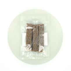 Silkworm strips 100g