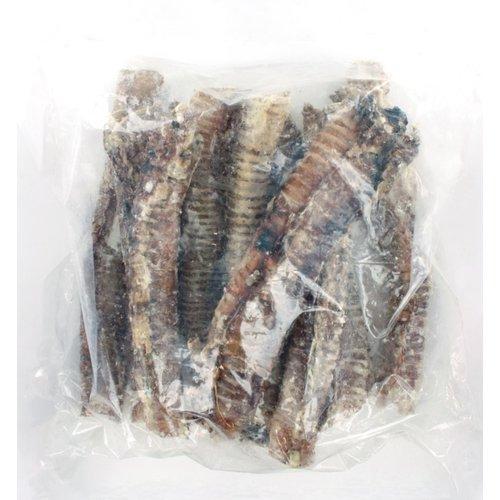 AnimalHealthShop Beef rot 35cm 10pcs