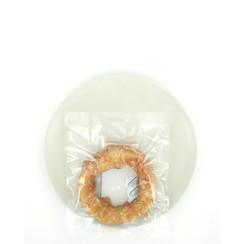 Chicken ring 12cm 1st