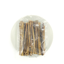 Meat sticks 225g