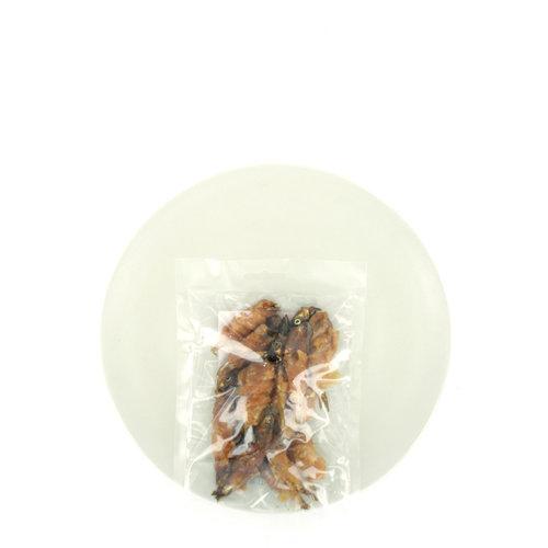 AnimalHealthShop Chickenfish 100g