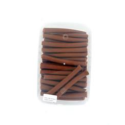 Jerkey bacon ropes (usa) 500g